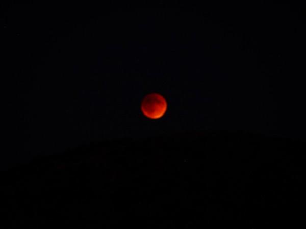 Eclipse, 9-15