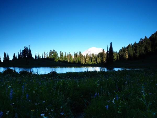Owyhigh Lakes, 7-15